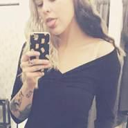 lilyc076's profile photo