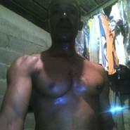 jorgepalacio6's profile photo