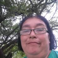 esters114's profile photo