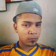 angelz58's profile photo