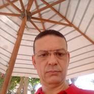 user_wosfe350's profile photo