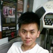 wiiiuiii's profile photo