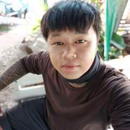 user_hrwnb7015's profile photo