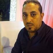 naimn326's profile photo