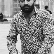 hayrikm's profile photo