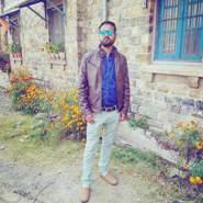 mohdp605's profile photo