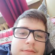 Lukaszl37's profile photo