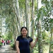 user_uzp03748's profile photo