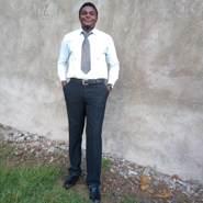 josephodhiamboabonyo's profile photo