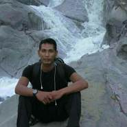teguhw54's profile photo