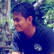 maliki_92's profile photo