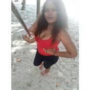 yulianac27's profile photo