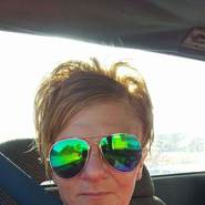 heatherc18's profile photo