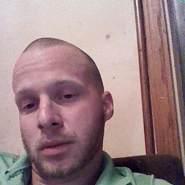 georgem404's profile photo
