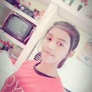 nehap960's profile photo