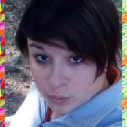 nikolkav2's profile photo