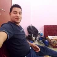 user_zul39's profile photo