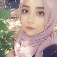 xddfvhhuujj's profile photo