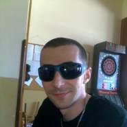 karloss35's profile photo