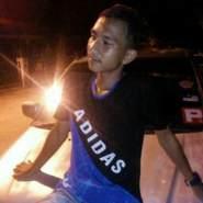 Alongkechik98's profile photo