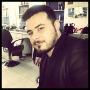diyarOzer's profile photo