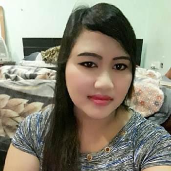 cintas25_Al Muharraq_Single_Female
