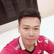 user_uy3975's profile photo