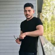 hamadawaid's profile photo