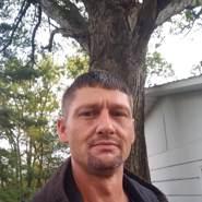 christopherm297's profile photo