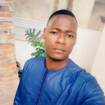 abdoua440_Dakar_Single_Male