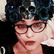 elenm498's profile photo