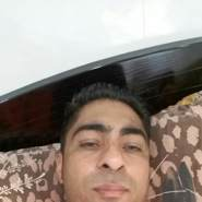 bhats150's profile photo