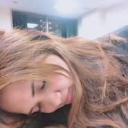 diana1699's profile photo