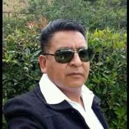 eduardom1022's profile photo
