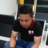 apsal547's profile photo
