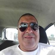 pauloc1002's profile photo
