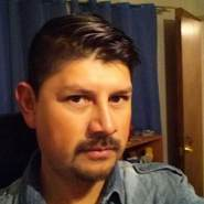juanm3866's profile photo