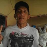 joses527's profile photo