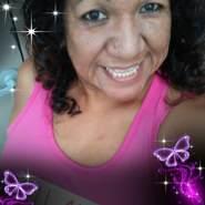 lauriec26's profile photo