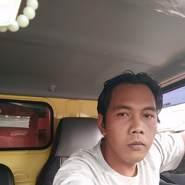 user_evhfo691's profile photo