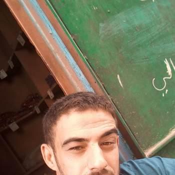 saberalmansy_Asyut_Single_Male