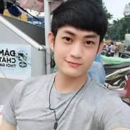 huynhd93's profile photo