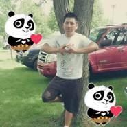 pedror682's profile photo