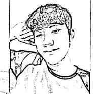 user_hutf9154's profile photo