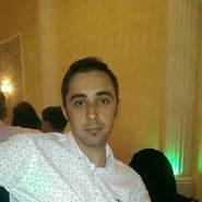 alin815's profile photo