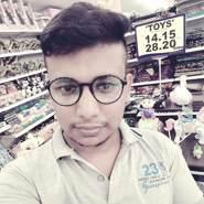 marjuma3's profile photo