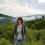 corinam7's profile photo