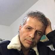 carlosb1025's profile photo