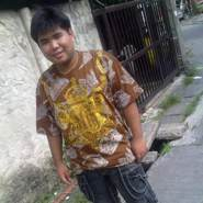 user_elqd6745's profile photo