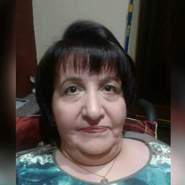annal834's profile photo